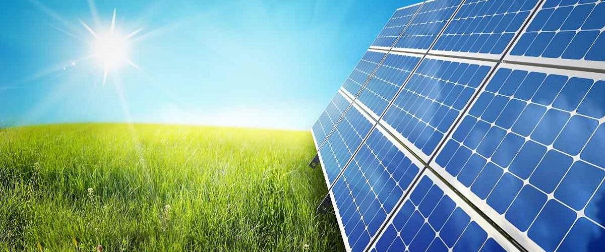 doe het zelf zonnepanelen systemen compleet kopen