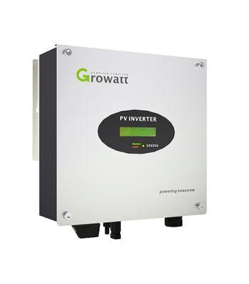 Growatt 750-S