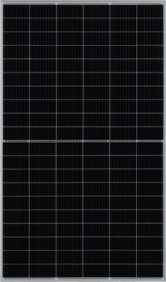 Zonnepaneel JA Solar 380Wp mono