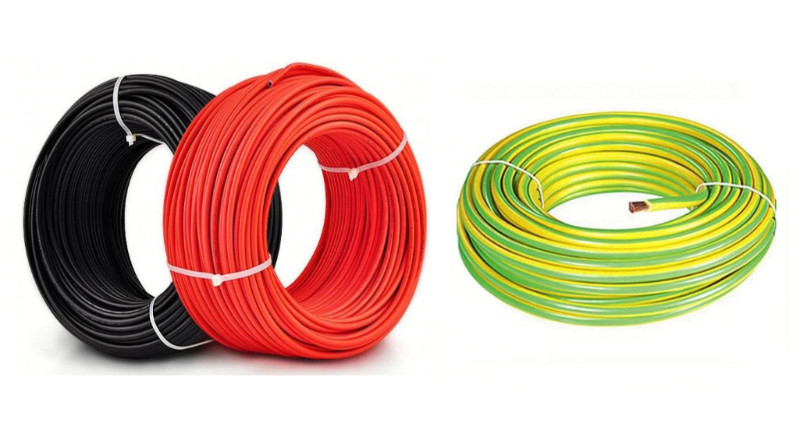 ac-cable-solar-cable